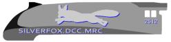 Silverfox DDC MRC